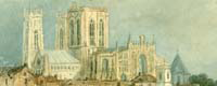 Cause Papers in the Diocesan Courts of the Archbishopric of York, 1300-1858 summary image