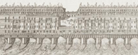John Strype's Survey of London Online summary image